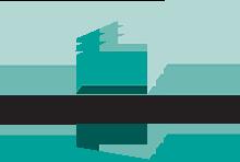 Waardenborg Logo